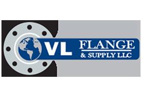 VL FLANGE Logo